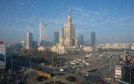 """هآرتس: نتنياهو يشارك بـ""""وارسو"""" مع زعماء البحرين والسعودية"""
