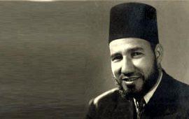 في ذكرى استشهاده.. القصة الكاملة لاغتيال الإمام حسن البنا