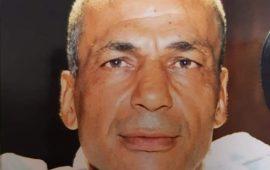 العثور على جثة خالد شحادات من الناصرة في مبنى مهجور