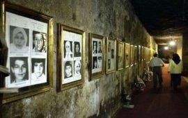 العراقيون يحيون ذكرى مذبحة العامرية: الجريمة لا تسقط بالتقادم