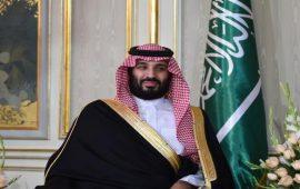 مستشرق إسرائيلي: السعودية توظف مواقع التواصل للتطبيع