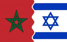 خبيرة إسرائيلية: علاقتنا بالمغرب نموذج يعمم على دول المنطقة