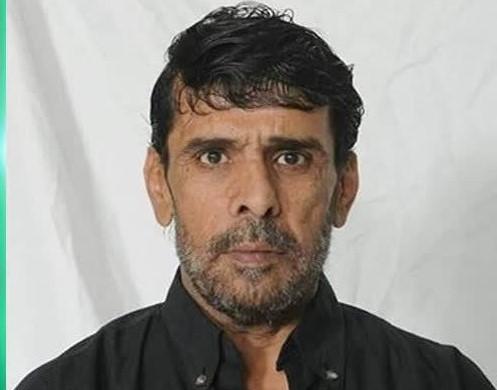 الاحتلال يرفض تسليم جثمان الشهيد الأسير فارس بارود