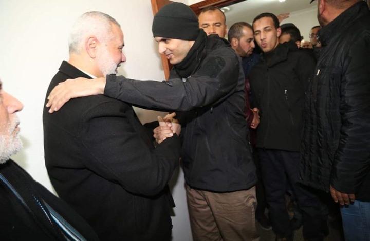 تعرف على قصة مختطفي غزة الأربعة في مصر منذ البداية
