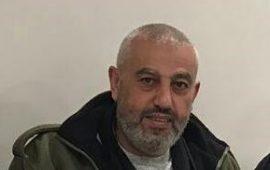 """""""حنتوشي"""" وإخوانه يواصلون دعم مشاريع الخير في أم الفحم التبرع بـ 100 ألف (شيكل) للإعدادية الأهلية"""