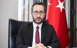 """تركيا تطلق مشروعا لجمع """"الأفكار"""" من مواطنيها"""