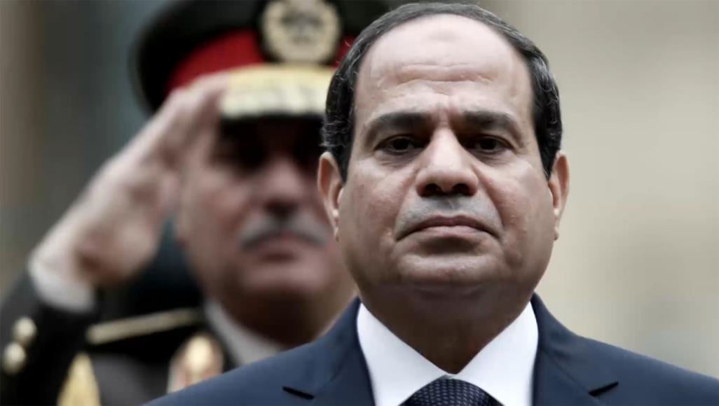 Photo of فورين بوليسي عن السيسي: أسوأ من مبارك