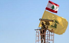 إيران تحاول اقناع لبنان بالرد عسكريًا على إسرائيل