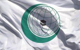 التعاون الإسلامي: التمييز ضد المسلمين يبلغ أعلى مستوياته نهاية 2018