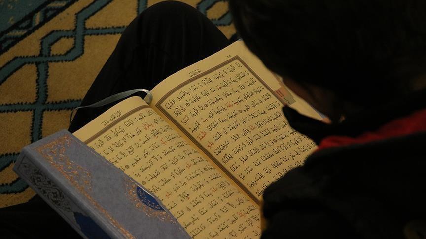أول مفسر للقرآن إلى الأمازيغية: حفظته قبل أن أتعلم العربية
