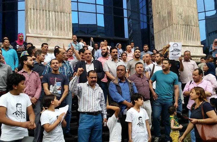 Photo of مصر تتذيل دول العالم في مؤشر الحريات والصحة والتعليم؟