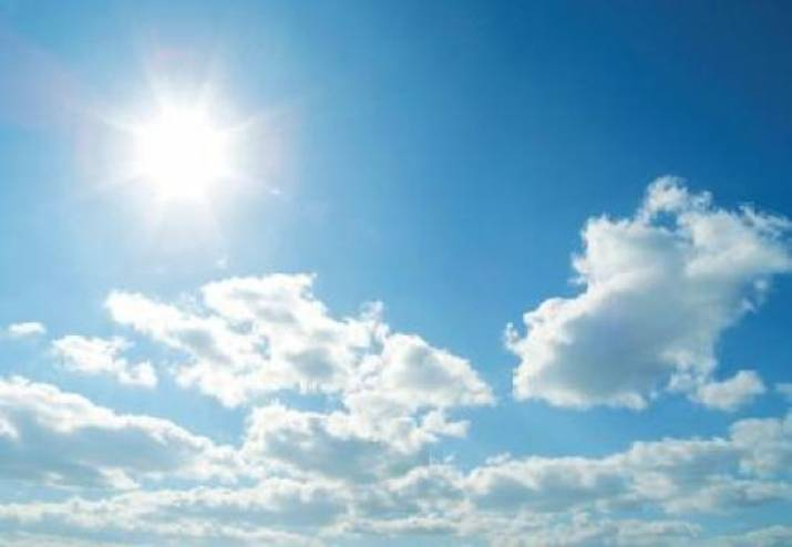 Photo of حالة الطقس: انخفاض في درجات الحرارة