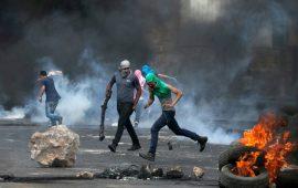 """جنرال اسرائيلي: هل المهاجم الفلسطيني أكثر ذكاء من جنودنا ما حدث في عملية """"سلفيت"""" محرج ومخيب للآمال"""