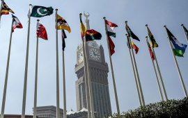 اجتماع طارئ للتعاون الإسلامي بدعوة من تركيا لبحث المجزرة