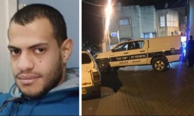 Photo of تصريح مدع ضد متهمين بقتل الشاب سعد جبالي من الطيبة