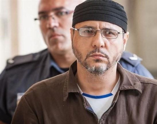 Photo of صاحب أعلى حكم في العالم يدخل عامه الـ 17 في السجون