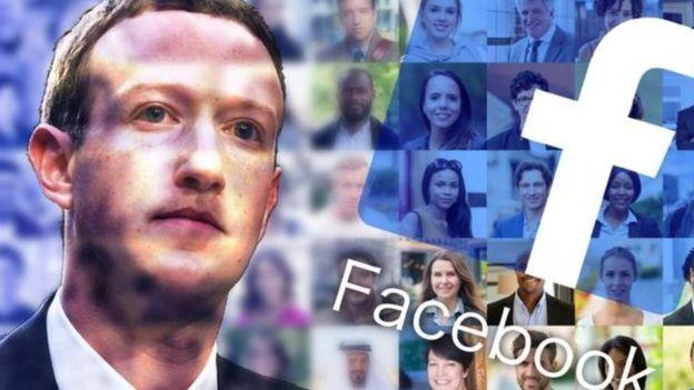 Photo of فيسبوك يواجه أكبر عطل تقني في تاريخه