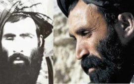 كتاب يكشف عن إخفاقات مخجلة للاستخبارات الأمريكية: مؤسس طالبان كان مختبئاً قرب قاعدة أمريكية