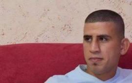 السجن 22 عاما لفلسطيني أدين بمحاولة قتل حارس أمن بالقدس
