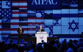 """""""صناعة الرأي العام العالمي"""".. هكذا تُصاغ العناوين المتحيزة ضد الفلسطينيين"""