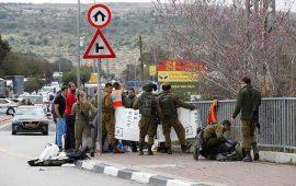 خبراء إسرائيليون: عملية سلفيت مصدر إلهام لشبان الضفة