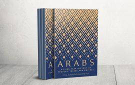 بعيون رحالة بريطاني.. ثلاثة آلاف عام من تاريخ العرب