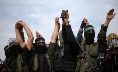 مركز أبحاث الأمن القومي: استراتيجية الردع مع غزة انهارت