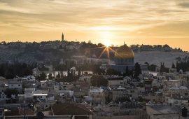 الخارجية الأمريكية تقر بالقيود المفروضة على الفلسطينيين بالقدس