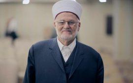 الشيخ صبري: عدم اللجوء إلى المحاكم الإسرائيلية قرار من الهيئة الإسلامية العليا منذ عام 1967م