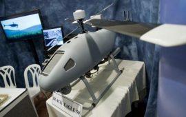 تكنولوجيا الحروب: صادرات إسرائيل الأمنية تصل 7.5 مليار دولار