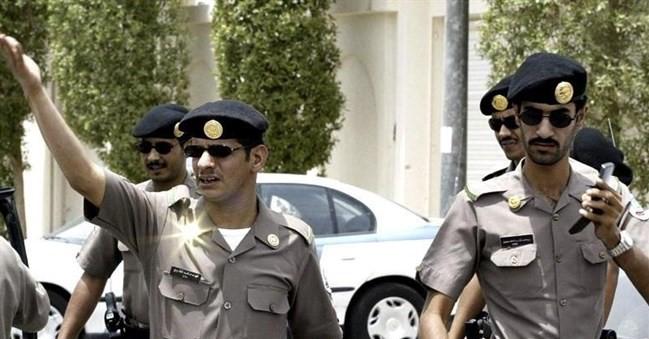 Photo of السعودية تُعدم 37 شخصا بتهمة الإرهاب