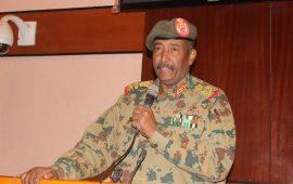 السودان: المجلس العسكري الانتقالي والمعارضة يتفقان على تشكيل لجنة لحل الخلافات