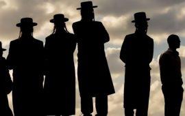 250 مستوطنا يقتحمون موقعا أثريا شمال القدس