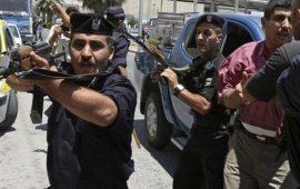 حماس: دعوات السلطة للوحدة ليس لها رصيد على الأرض