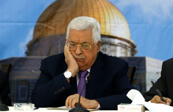 Photo of جنرال إسرائيلي: عباس له فضل كبير في إحباط هجمات حماس ضدنا