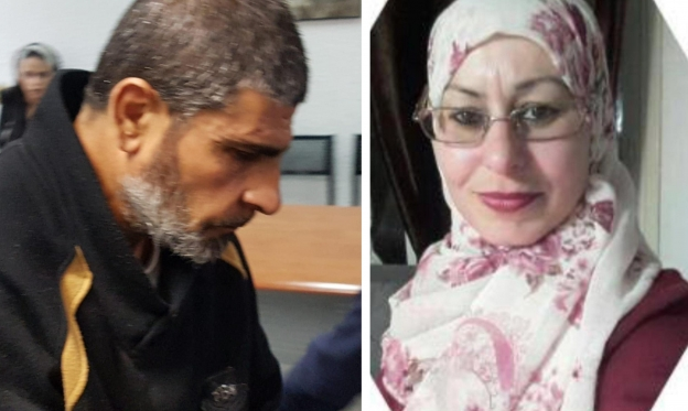 Photo of رفع حظر النشر: لائحة اتهام ضد وليد وتد بقضية قتل زوجته سوزان واخفاء جثتها