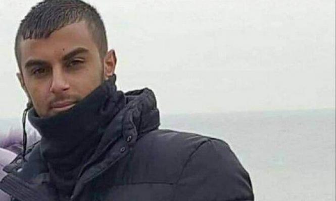Photo of بعد عامين من تعرضه لحادث برومانيا… الإعلان عن وفاة الطالب نبيل أكرم الطوري من اللد
