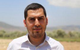 الفلسطينيون في الداخل بين فقدان الأمل والتحدي..!