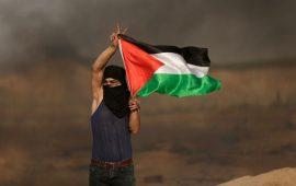 مسؤولون يطالبون أوروبا بعدم السكوت على ظلم الفلسطينيين