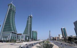 وفد إسرائيلي يلغي زيارته للبحرين رغم قرار قضائي ضد محاولات منع دخوله