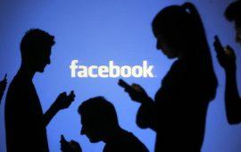 للمرة الثانية بأقل من شهر.. تعطل خدمات فيسبوك وواتساب وإنستغرام