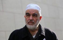 غدا الثلاثاء: الشيخ رائد صلاح يواصل دحض أضاليل النيابة وتفكيك لائحة اتهامه الباطلة