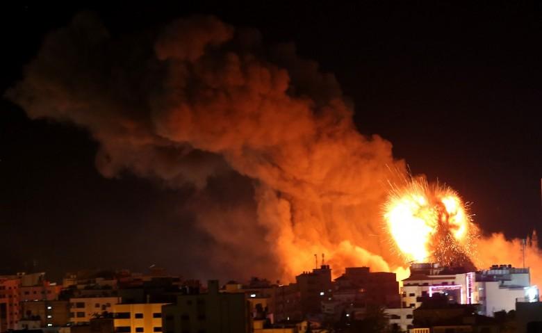 4 عقبات قد تؤدي إلى انفجار الأوضاع بغزة