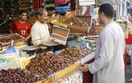 المغرب: جدل حول دخول التمور الإسرائيلية إلى الأسواق بشكل قانوني