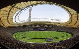 """""""الفيفا"""" يحسم عدد منتخبات مونديال 2022"""