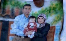 عائلة دوابشة تندد بتبرئة الاحتلال قتلة أبنائها