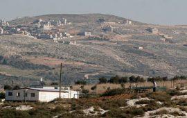الاحتلال يصادق على بناء مئات الوحدات الاستيطانية بالقدس