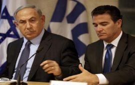 """دلالات احتكار """"الموساد"""" إدارة علاقة إسرائيل بالإمارات"""
