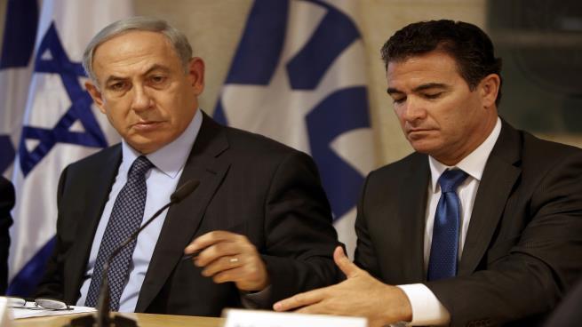 "Photo of دلالات احتكار ""الموساد"" إدارة علاقة إسرائيل بالإمارات"