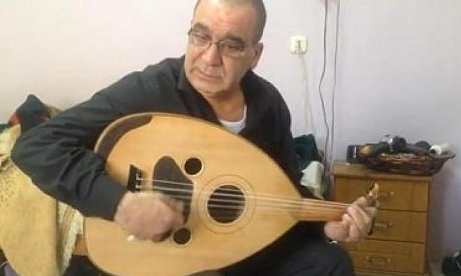 اعتقال مشتبهين بالضلوع في مقتل توفيق زهر من الناصرة
